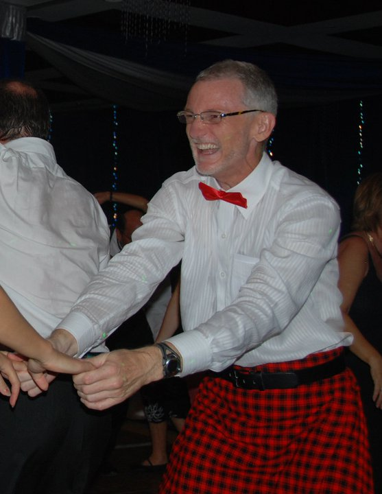 Scottish ball6
